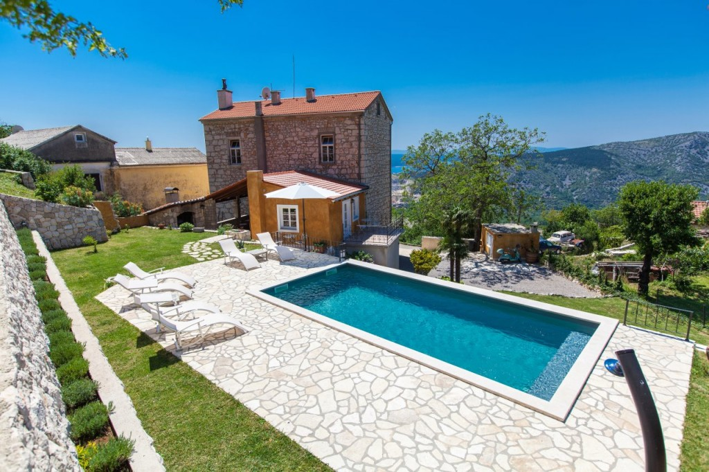 Villa Ursula1